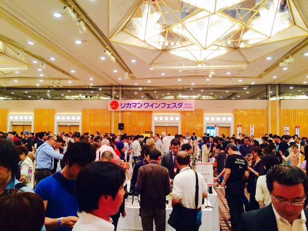 bnr-news_20150525