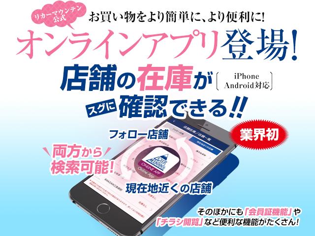 news_20151126