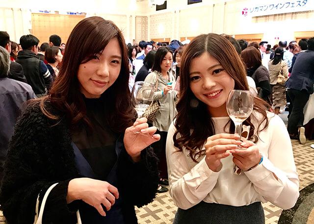 news_20161106_03