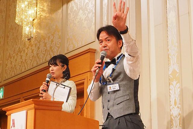 news_20161124